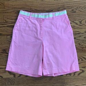 Lily Pullitzer Shorts - Size 10